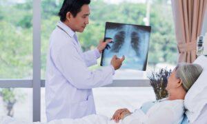 diferencia entre neumonía y pulmonía