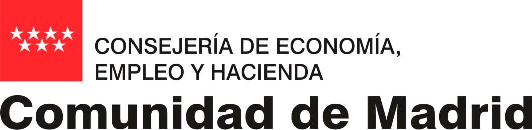 Sello de calidad Comunidad de Madrid